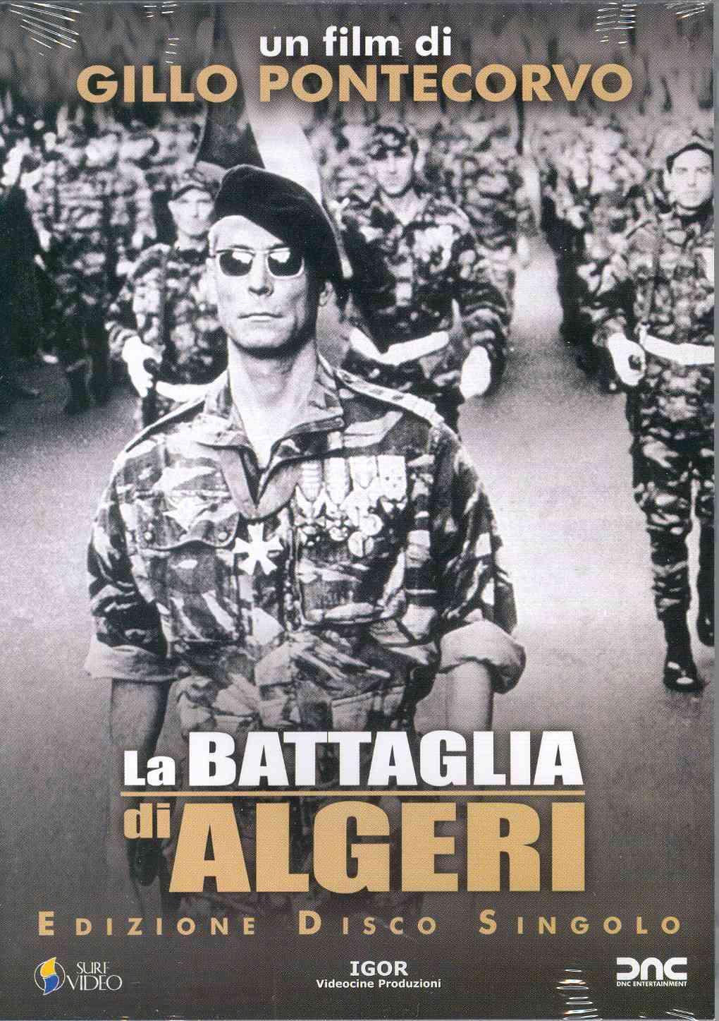 la_battaglia_di_algeri-locandina