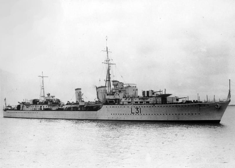 HMS_Mohawk_(F31)