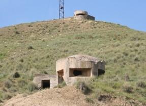 Reportage/Lo sbarco in Sicilia del 10 luglio 1943. La storia della battaglia di Gela.