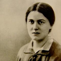 Edith Stein: la santa martire ed ebrea uccisa il 9 agosto ad Auschwitz-Birkenau