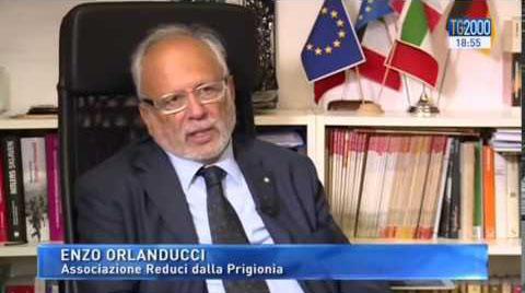 orlanducci
