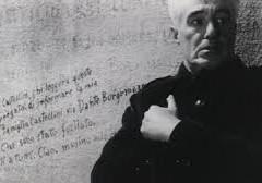 3 giugno 1977: muore Roberto Rossellini