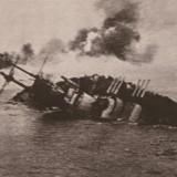 10 giugno 1918: l'impresa di Premuda