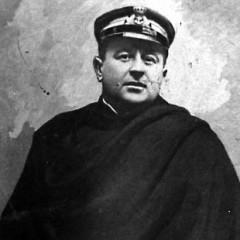 10 agosto 1916: l'uccisione dell'irredentista Nazario Sauro