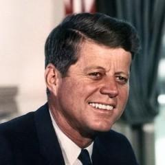 22 novembre 1963: JFK ucciso a Dallas