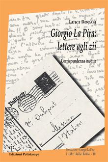 lettera-agli-zii