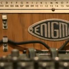 14 gennaio 1940: decifrati i codici Enigma