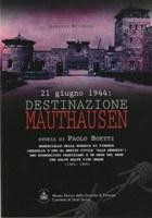 DestinazioneMathausen