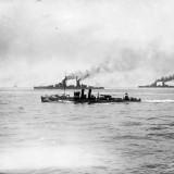 La Regia Marina e la Grande Guerra