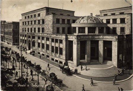 palazzo_della_posta
