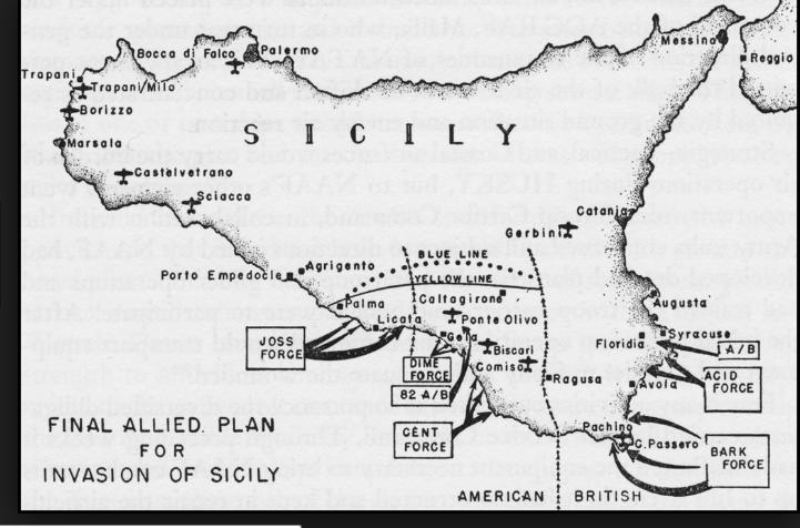 MappaSicilia43