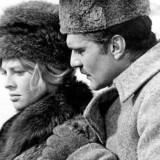 15 novembre 1957: esce in Italia il Dottor Zivago. Un'arma segreta della Cia durante la guerra fredda