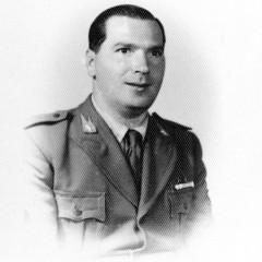27 gennaio: il brigadiere Serra, l'angelo della Tiburtina