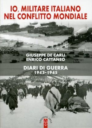 diari di guerra